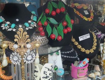Shop2_2